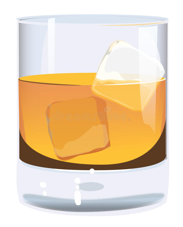 whisky obrazy royalty free