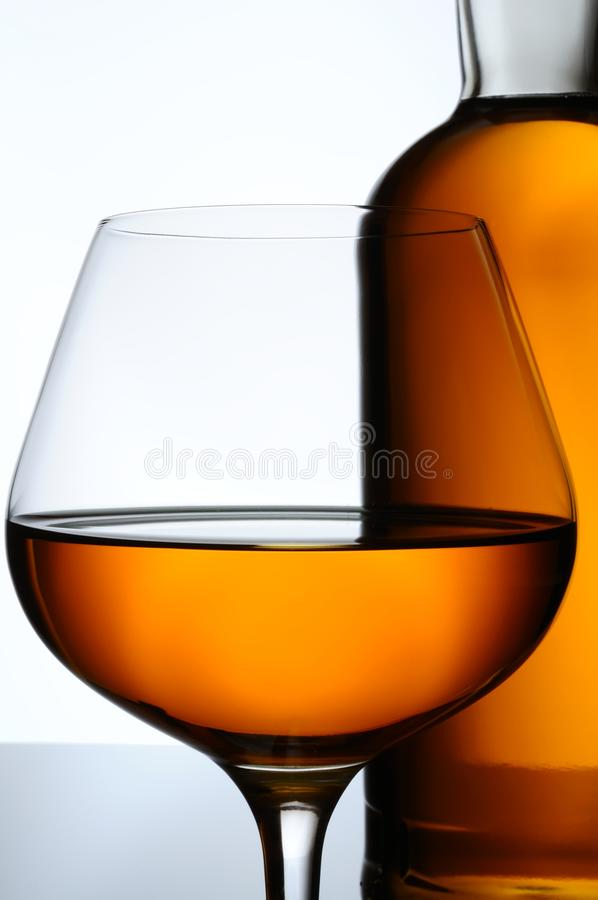 Whisky Stock Photos