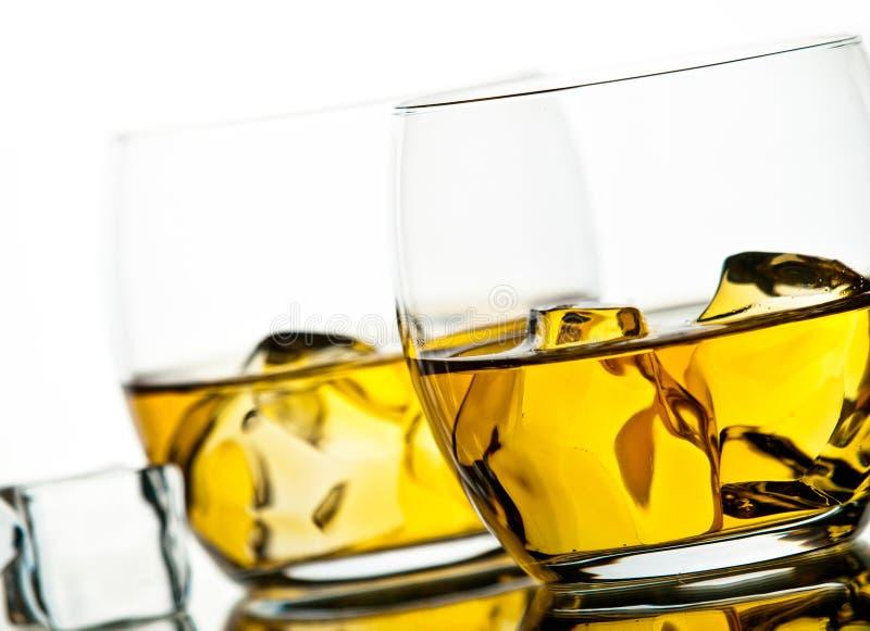 Download Whisky foto de archivo. Imagen de imagen, borbón, whisky - 42441736