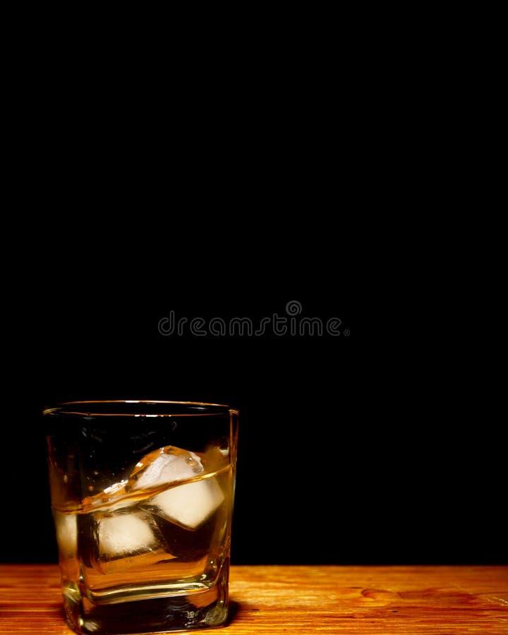 whisky. fotografia royalty free