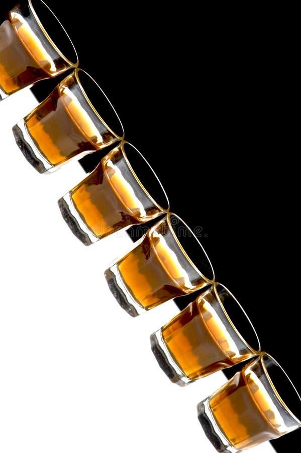 Download Whisky stock image. Image of alcohols, whiskey, celebration - 5101441