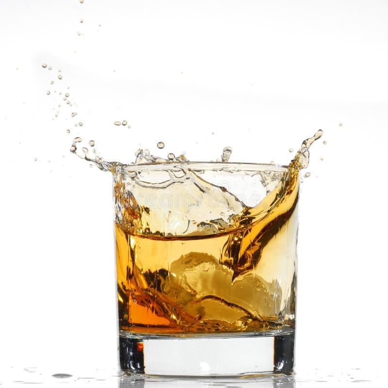 Download Whisky immagine stock. Immagine di scozzese, eleganza - 7310625