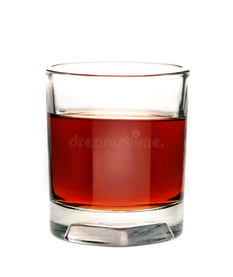 Free Whisky Stock Images - 8672454