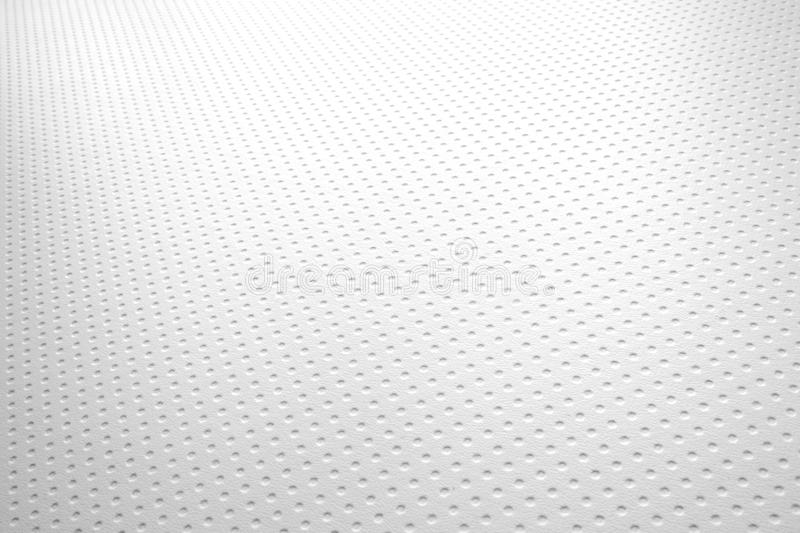 Download White Abstract Background In Perspective Stock Image - Image of textile, perspective: 19935311