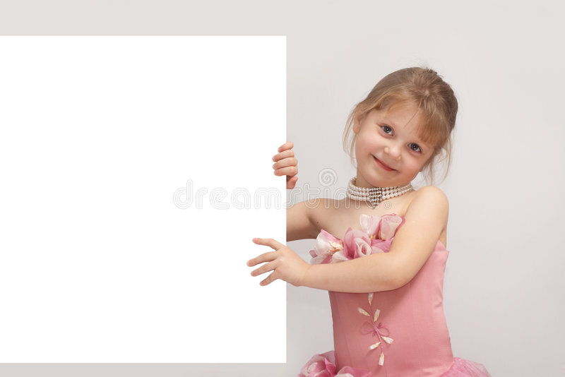 White area stock images