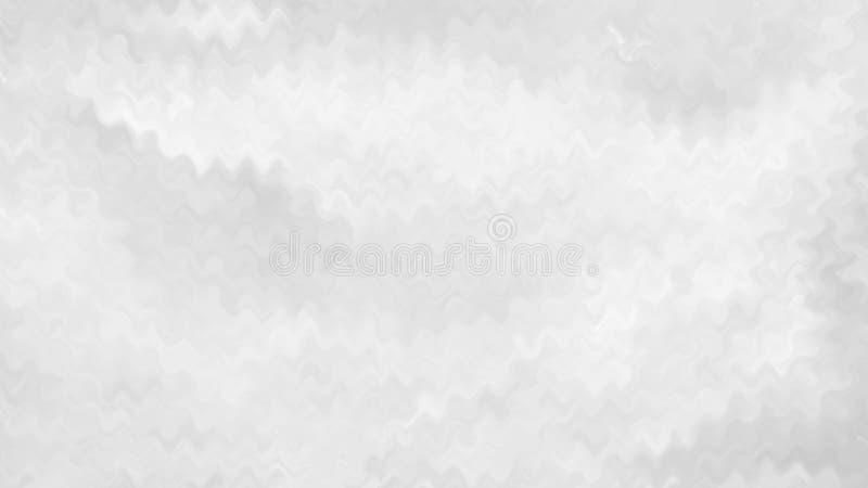 White Atmospheric Phenomenon Sky Background Beautiful elegant Illustration graphic art design Background. Image royalty free illustration