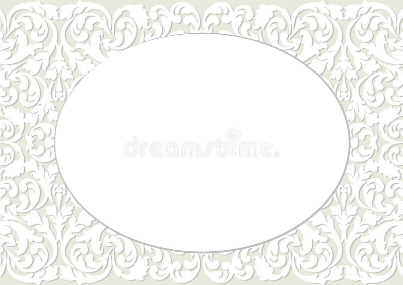 Download White background stock vector. Illustration of clip, curve - 27105331