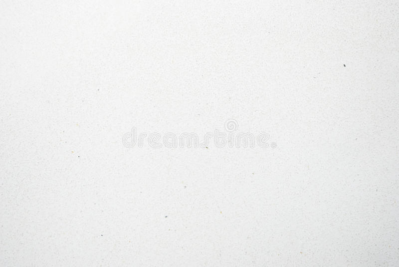 White background marble wall. Texture stock photo
