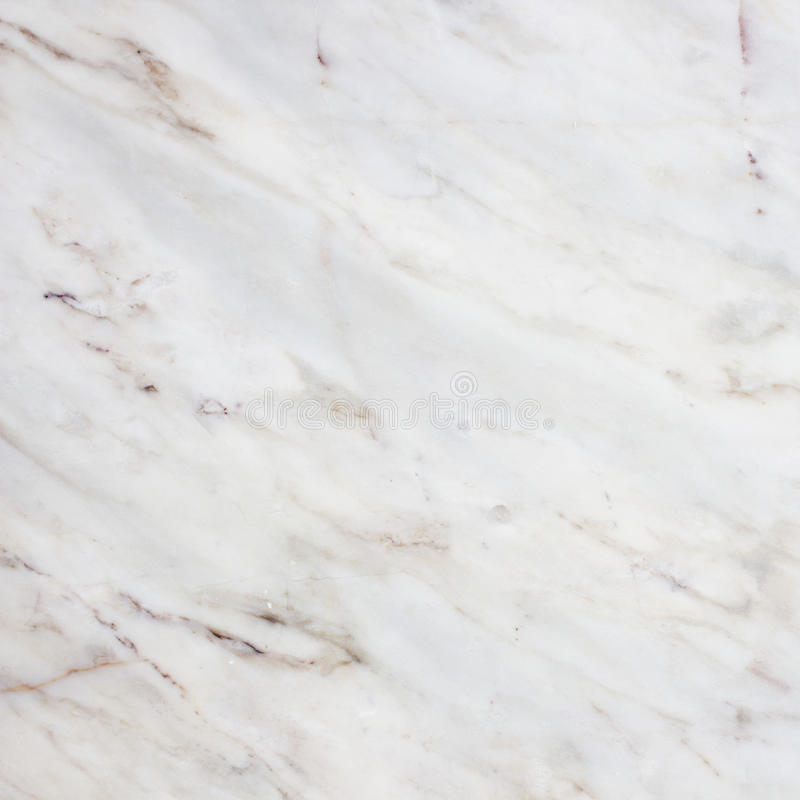 White background marble wall texture.  royalty free stock photo