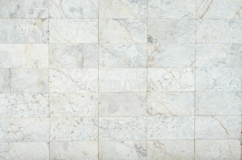 White background marble wall texture royalty free stock photo