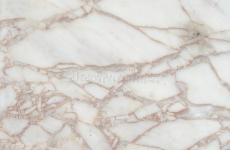 White background marble wall texture royalty free stock images
