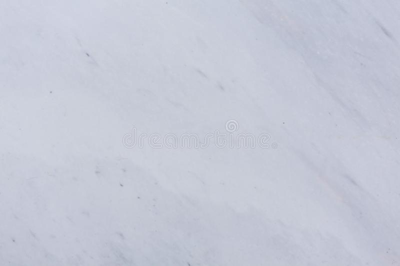 White background marble wall texture. royalty free stock photos