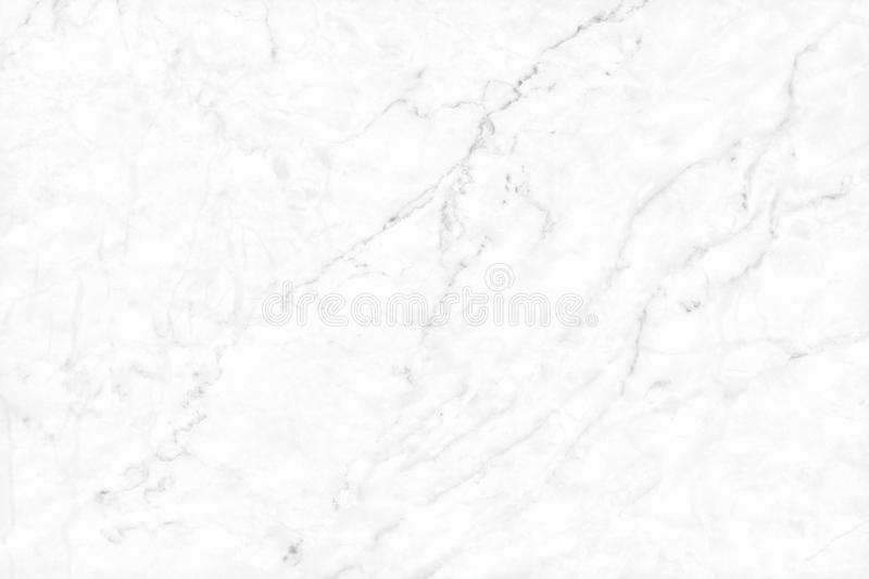 White background marble wall texture for design art work, seamless pattern of tile stone with bright and luxury.  royalty free stock image