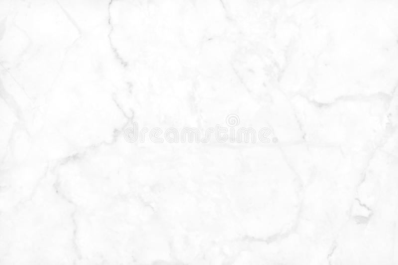 White background marble wall texture for design art work, seamless pattern of tile stone with bright and luxury royalty free stock photography