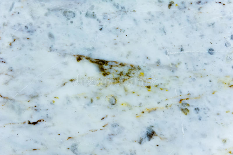 White background marble wall texture. White background marble flat wall texture texture royalty free stock photography