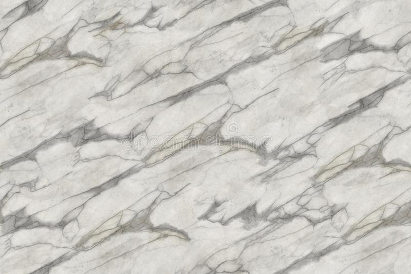 White background marble wall texture, polished granite texture. royalty free stock image