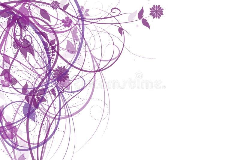 White background purple flower stock illustration illustration of download white background purple flower stock illustration illustration of design purple 23504086 mightylinksfo