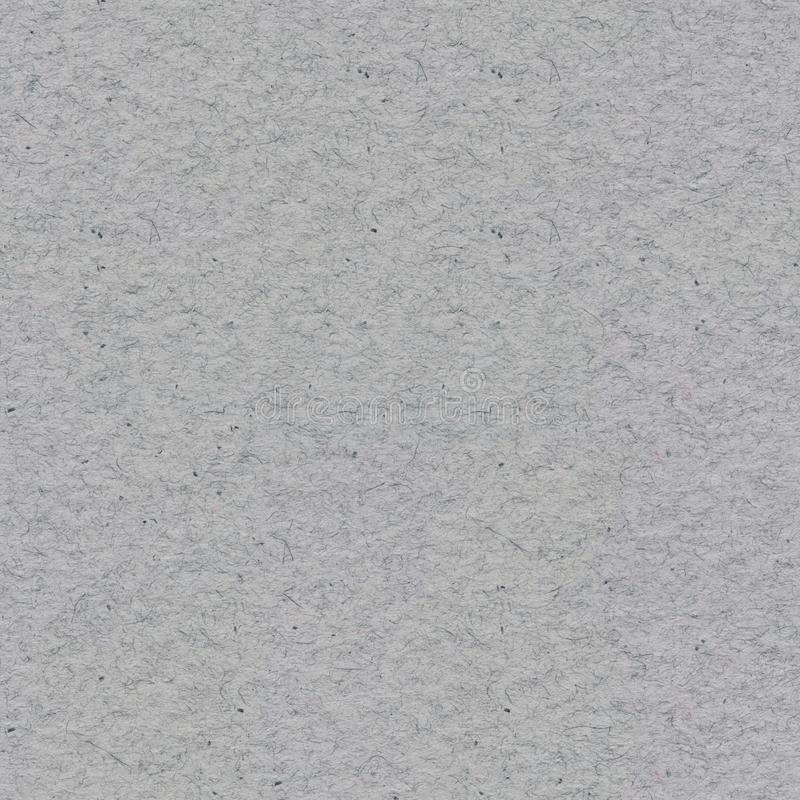 White background. Seamless square texture, tile ready. High quality texture in extremely high resolution royalty free stock photography