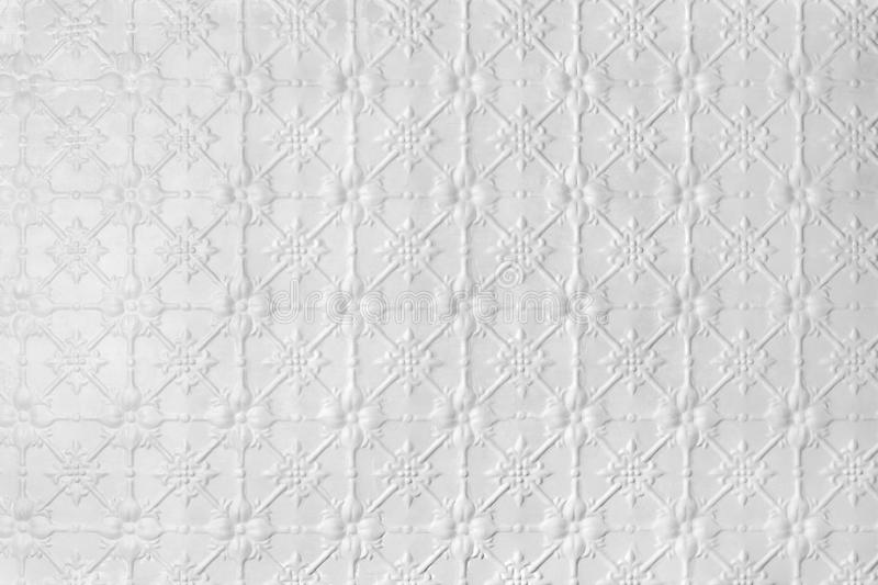 Download White Background Metal Texture Stock Image - Image: 20694505