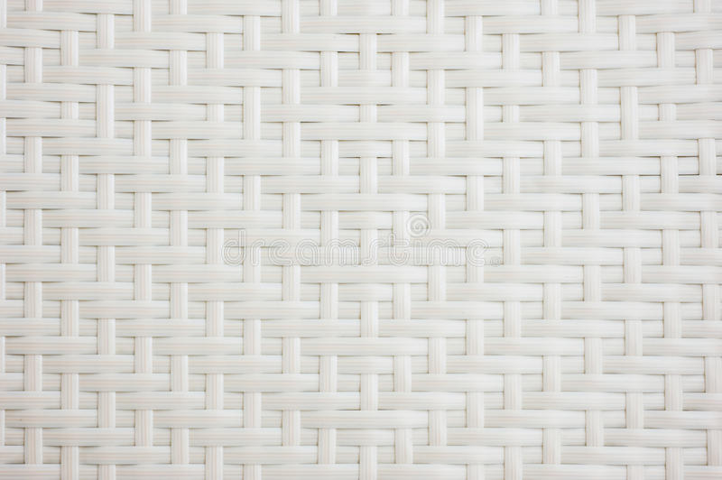 Download White Basket Weave Royalty Free Stock Photo - Image: 15535625