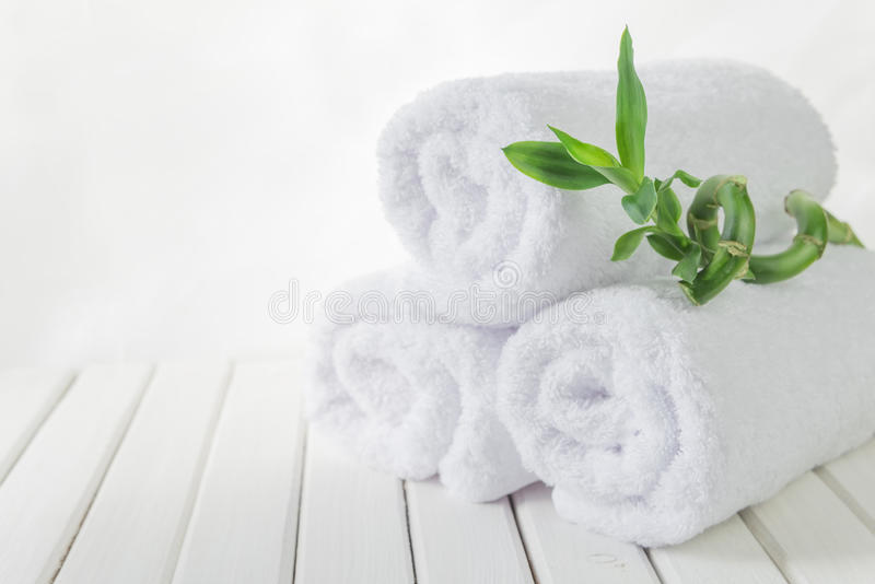 White Bath Towels And Lucky Bamboo Stock Photo - Image of relaxation on spa bathroom layout, spalook bathroom ideas, green bathroom ideas, spa bathroom vanities ideas, spa feel in bathrooms, conservatory design ideas, shop modern rustic design ideas, spa bathroom decor, spa like bathroom ideas, tv design ideas, cool bathroom sink ideas, hgtv spa bathroom ideas, earthy colors bedroom design ideas, spa bathroom trends, spa bathroom garden tub, spa bathroom lights, double vanity bathroom mirror ideas, spa style bathroom design, spa bathroom stone brown, spa bathroom mirrors,