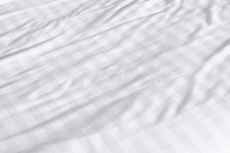 white bed sheet texture. Download White Bed Sheets Stock Photo. Image Of Elegant, Rippled - 98630246 Sheet Texture