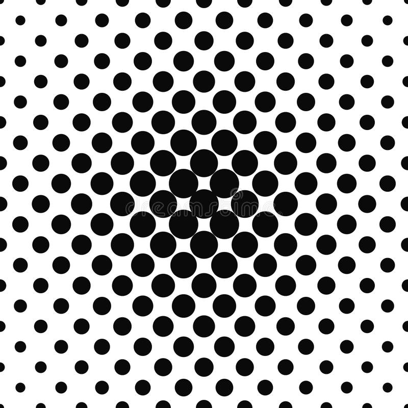 White, Black, Black And White, Pattern royalty free stock photo