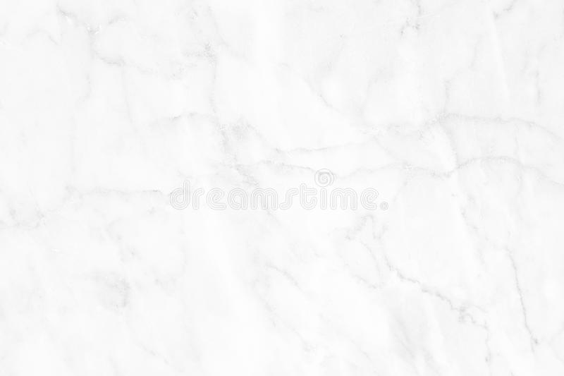 White black marble surface for do ceramic counter white light texture tile gray silver background. White black marble surface for do ceramic counter white light royalty free stock photos
