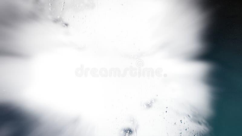 White Black Photograph Background Beautiful elegant Illustration graphic art design Background. Image stock illustration