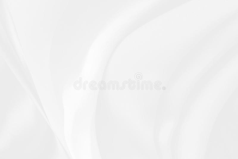 White and black smooth abstract architectural background.Luxury gray abstract background. Modern layout design, studio ,room. Business report with smooth royalty free illustration