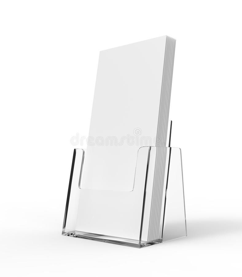 Blank White Convex Feather Flag Outdoor Advertising Shield
