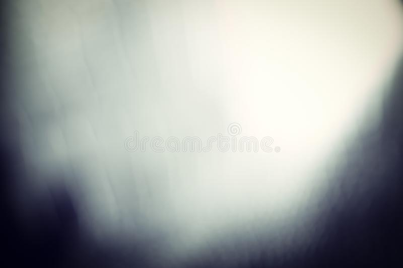 White Blur Abstract Background use us for backdrop or logo background with vignette for design backdrop or overlay. Graphic design background stock images