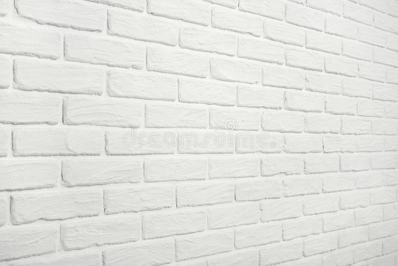8 584 Brick Wall Angle Photos Free Royalty Free Stock Photos From Dreamstime