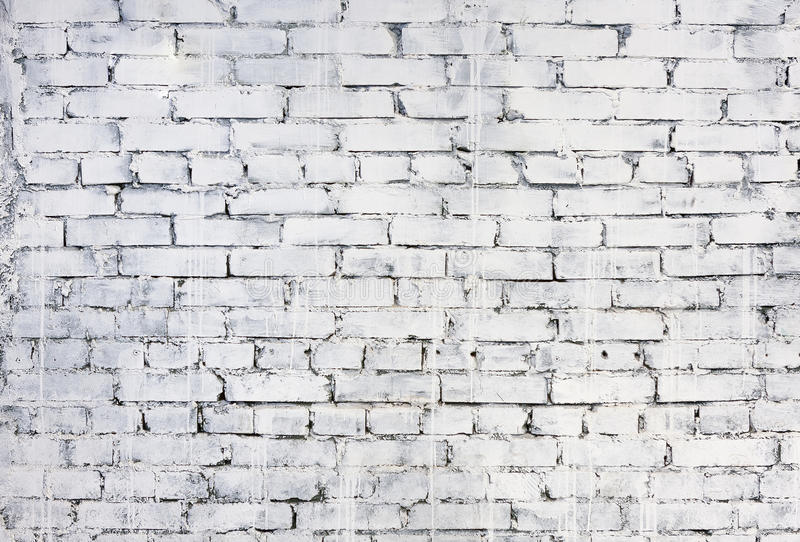 white brick wall background stock photo image of concrete pattern