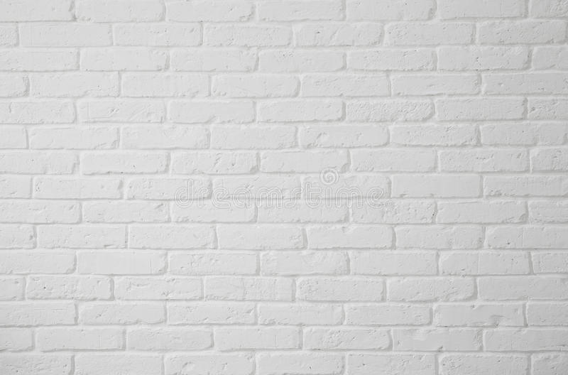 white brick wall stock photo image of facade element 30505768. Black Bedroom Furniture Sets. Home Design Ideas