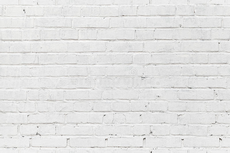 White Brick Wall Seamless Photo Texture Stock Photo Image Of Brickwork Masonry 34798684