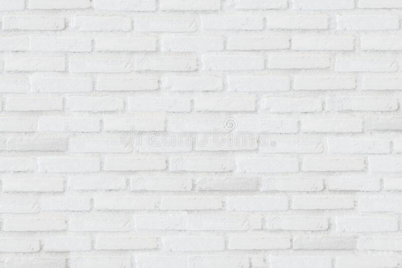 87 550 White Brick Wallpaper Photos Free Royalty Free Stock Photos From Dreamstime