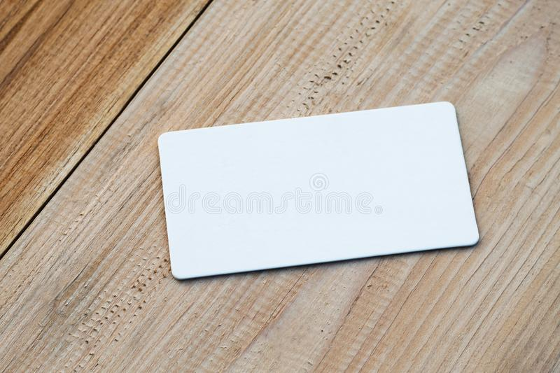Business card on table stock image image of communication 109161031 download business card on table stock image image of communication 109161031 colourmoves