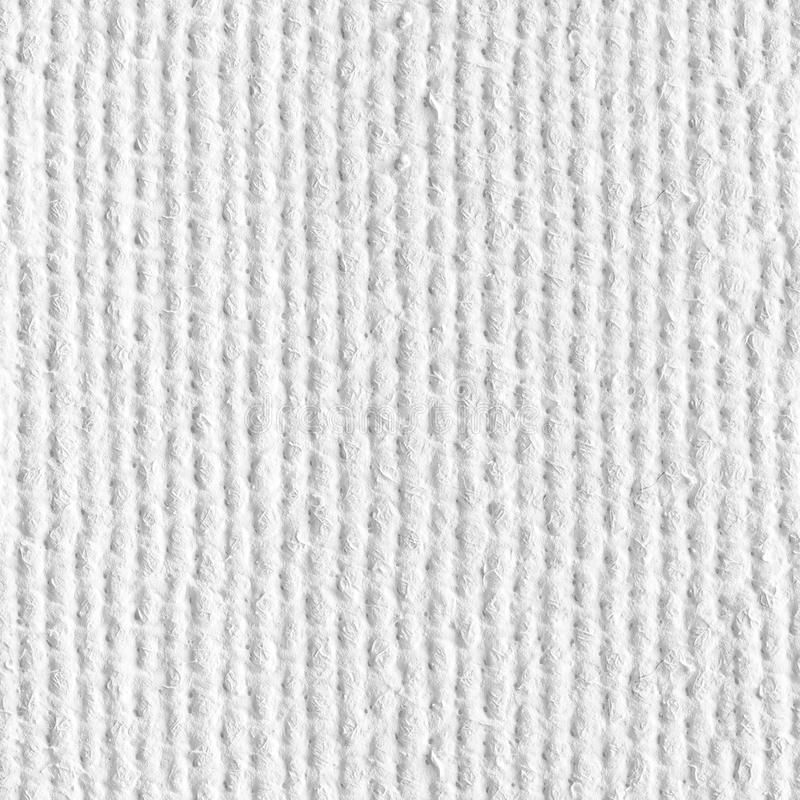 White canvas background. Seamless square texture. Tile ready. High resolution photo stock images