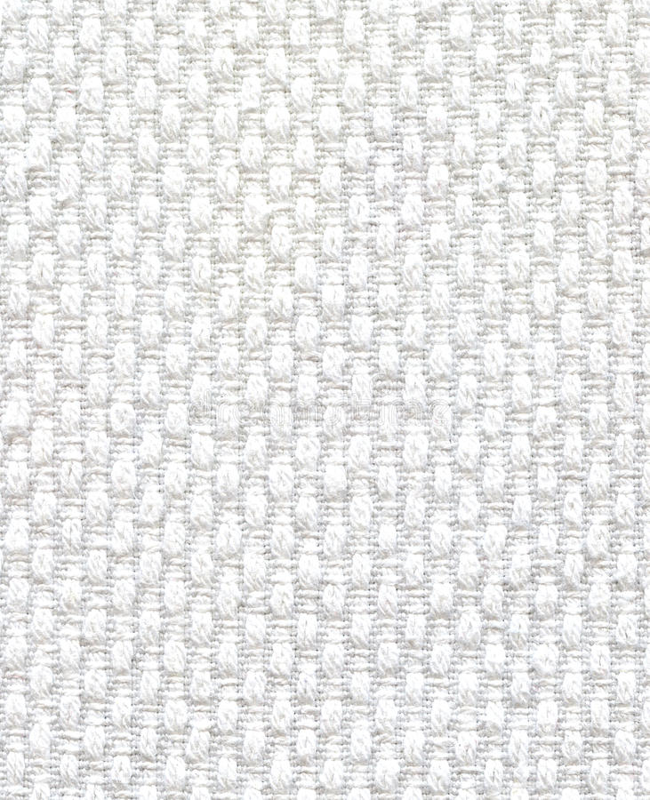 Download White canvas texture stock photo. Image of blank, binding - 15116658