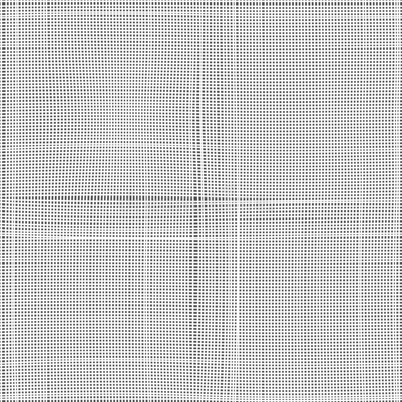 Nice Download White Canvas To Use As Background, Texture, Mask Or Bump. Seamless  Vector Great Ideas