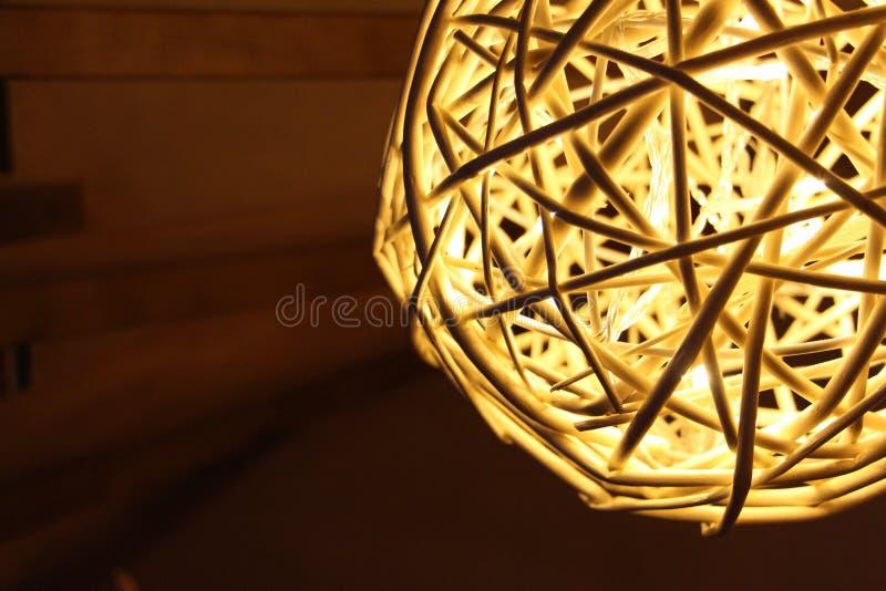 White Ceiling Lamp Free Public Domain Cc0 Image