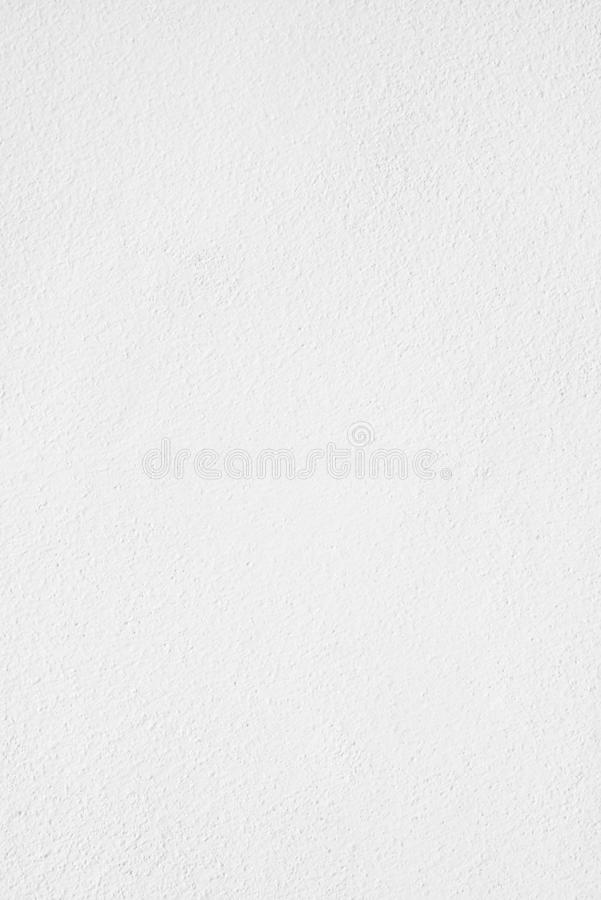 White cement for background royalty free stock images
