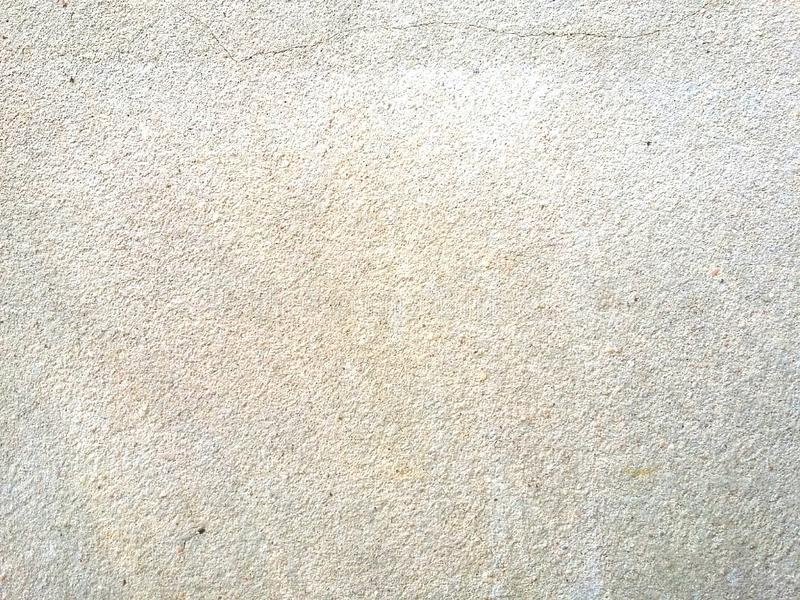 White cement texture background dreamstime. Textures royalty free stock image