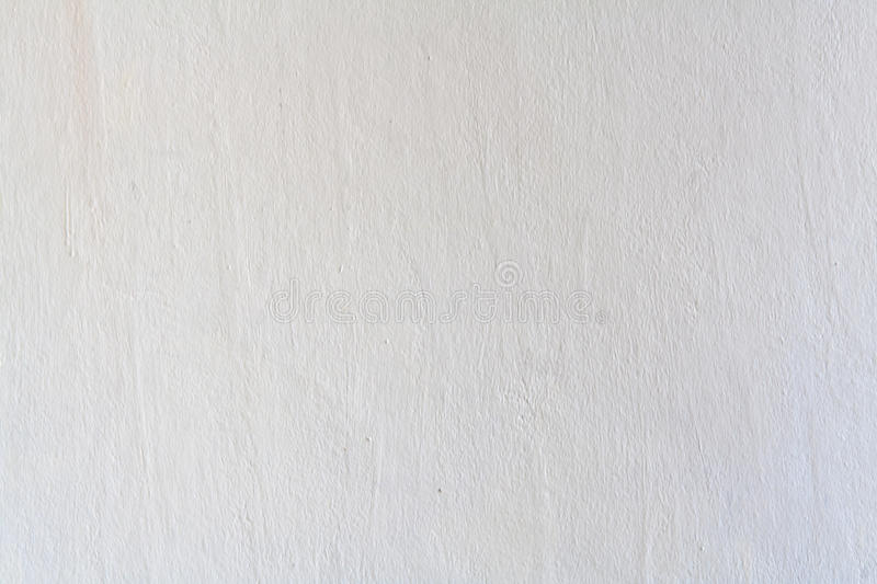White cement wall texture.