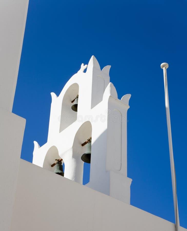 Free White Church Stock Photo - 2896210