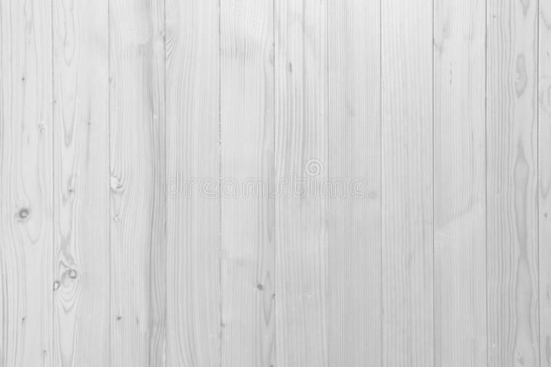 White clean wooden texure floor background surface pattern. White clean wooden texture floor background  surface pattern  table top view stock photo