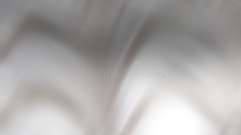 White Close-up Textile Background Beautiful elegant Illustration graphic art design Background stock illustration