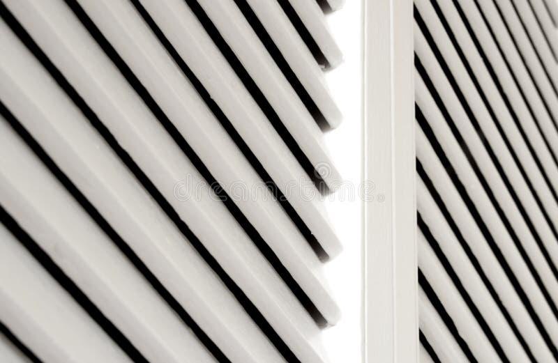 Download White closet door detail stock photo. Image of paint - 25178820