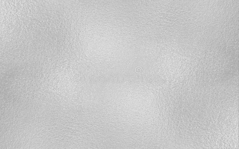 White Color Frosted Glass Texture Background Stock Image ...